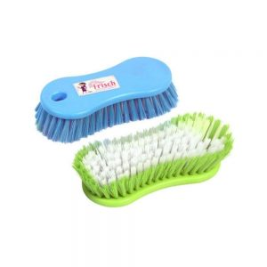 Grout Cleaner Tile Cleaning Brush
